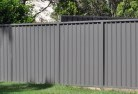 South Gladstone Colorbond fencing 3