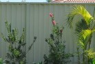 South Gladstone Colorbond fencing 4