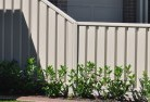 South Gladstone Colorbond fencing 7