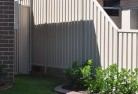 South Gladstone Colorbond fencing 9
