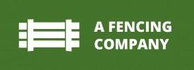 Fencing South Gladstone - Fencing Companies