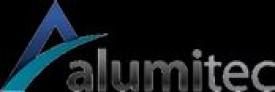 Fencing South Gladstone - Alumitec