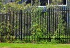 South Gladstone Industrial fencing 15
