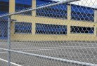 South Gladstone Industrial fencing 6
