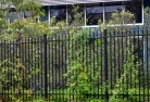 South Gladstone Security fencing 19