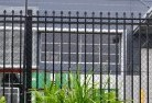 South Gladstone Security fencing 20