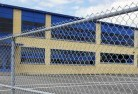 South Gladstone Security fencing 5