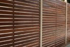 South Gladstone Timber fencing 10