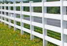 South Gladstone Timber fencing 12