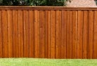 South Gladstone Timber fencing 13