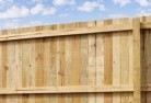 South Gladstone Timber fencing 9